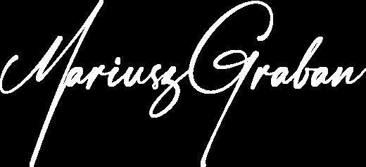 mariuszgraban